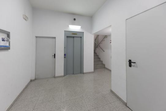 Piso en venta en Blanes, Girona, Calle Vila de Lloret, 169.269 €, 3 habitaciones, 1 baño, 103 m2