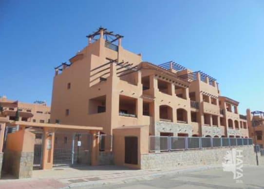 Piso en venta en Atarfe, Granada, Calle Sr-20, 161.000 €, 2 habitaciones, 1 baño, 114 m2