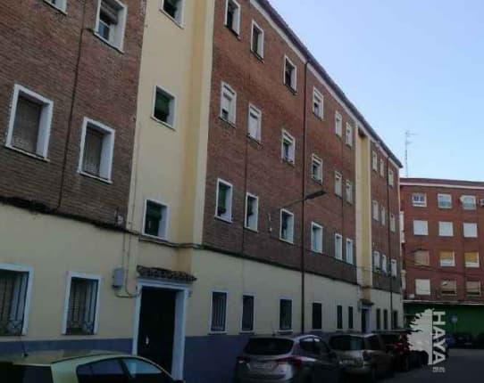 Piso en venta en Talavera de la Reina, Toledo, Calle Funderias, 20.569 €, 2 habitaciones, 1 baño, 56 m2