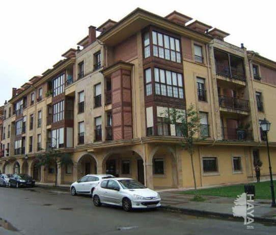 Piso en venta en Urbanización la Campanilla, Santa María de Cayón, Cantabria, Urbanización la Campanilla, 104.500 €, 3 habitaciones, 1 baño, 38 m2