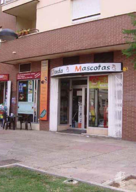 Local en venta en Murcia, Murcia, Plaza Reina Sofia, 60.000 €, 59 m2