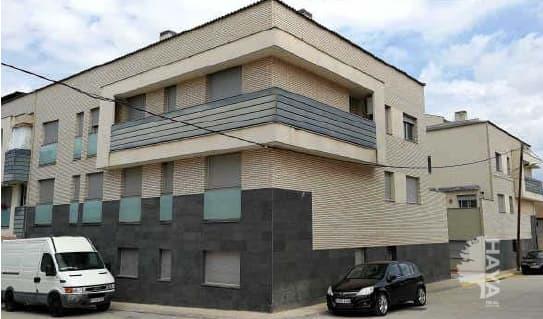 Piso en venta en Els Alamús, Els Alamús, Lleida, Calle la Bassa, 60.000 €, 3 habitaciones, 2 baños, 89 m2
