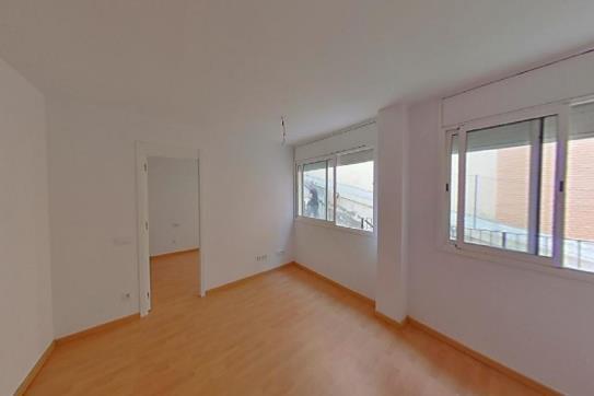 Piso en venta en Sant Miquel, Calafell, Tarragona, Calle Cúspide, 68.400 €, 1 habitación, 1 baño, 43 m2