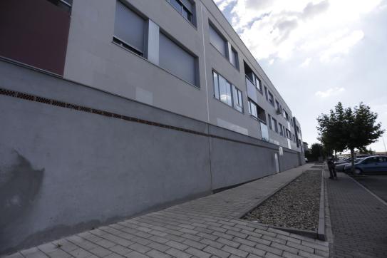 Local en venta en Urbanización la Almunia, Salamanca, Salamanca, Calle Ria de Vigo, 72.050 €, 505 m2