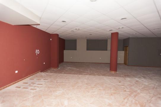 Local en venta en Local en Boiro, A Coruña, 11.600 €, 41 m2