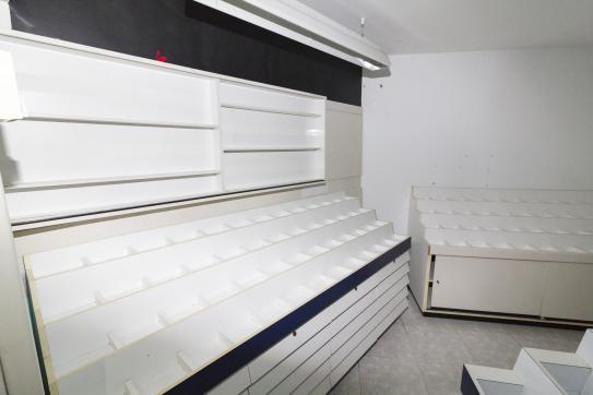 Local en venta en Local en Pontevedra, Pontevedra, 85.000 €, 108 m2