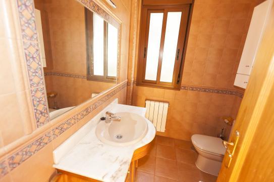 Casa en venta en Casa en Mos, Pontevedra, 230.000 €, 4 habitaciones, 4 baños, 391 m2