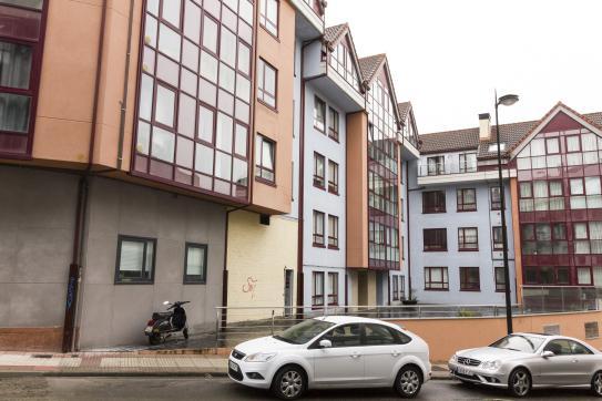 Local en venta en Cambre, A Coruña, Calle Maria Mariño, 158.200 €, 247 m2