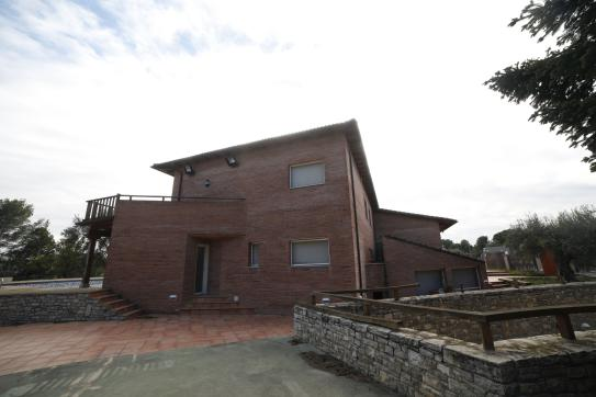 Casa en venta en Alpicat, Alpicat, españa, Calle Calderon de la Barca, 900.000 €, 6 habitaciones, 8 baños, 1091 m2