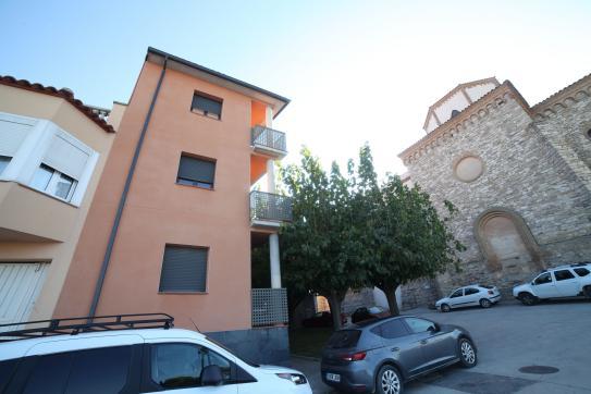 Piso en venta en Miralcamp, Lleida, Calle Portal, 42.869 €, 2 habitaciones, 1 baño, 62 m2