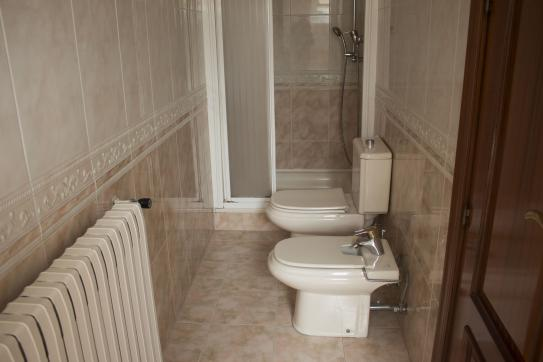 Piso en venta en Piso en Irun, Guipúzcoa, 429.000 €, 4 habitaciones, 2 baños, 173 m2