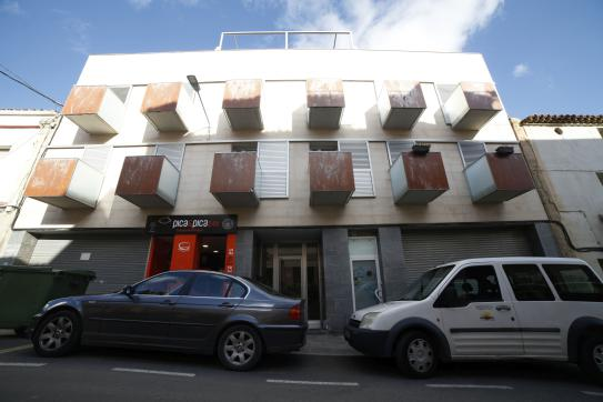 Local en venta en Alpicat, Alpicat, Lleida, Calle Lleida, 90.000 €, 159 m2