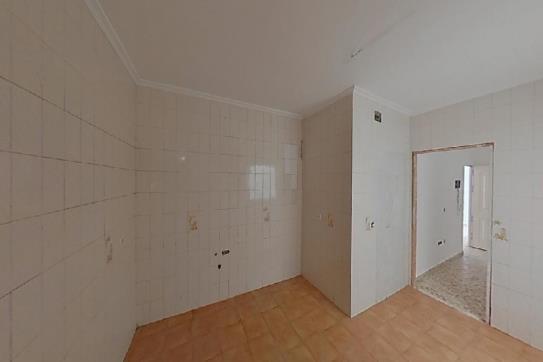 Casa en venta en Casa en Sevilla, Sevilla, 187.500 €, 4 habitaciones, 2 baños, 378 m2