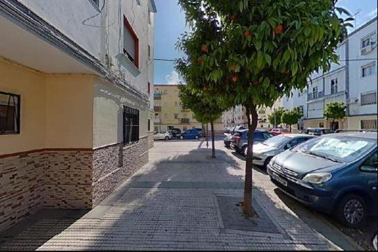Piso en venta en Huelva, Huelva, Calle Venezuela, 52.700 €, 3 habitaciones, 1 baño, 60 m2