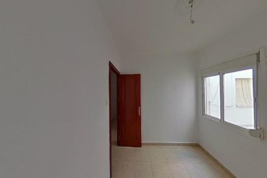 Piso en venta en Lucena, Córdoba, Calle Arevalo, 51.800 €, 3 habitaciones, 1 baño, 71 m2