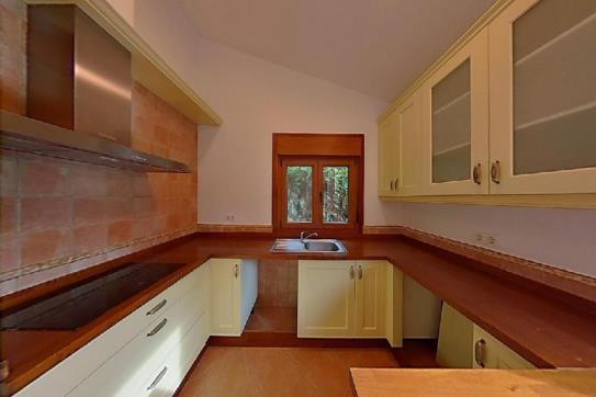 Casa en venta en Tomiño, Pontevedra, Calle Centro Bouzada (a)-piñeiro, 103.500 €, 3 habitaciones, 2 baños, 106 m2