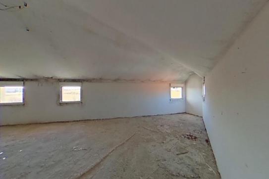 Casa en venta en Cigales, Valladolid, Avenida Torremormojon, 134.600 €, 1 baño, 267 m2