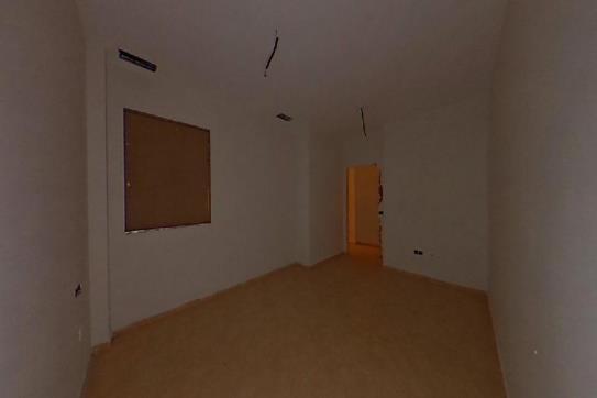 Piso en venta en Cuevas del Almanzora, Almería, Calle Erica de la Piedad, 65.600 €, 3 habitaciones, 2 baños, 96 m2