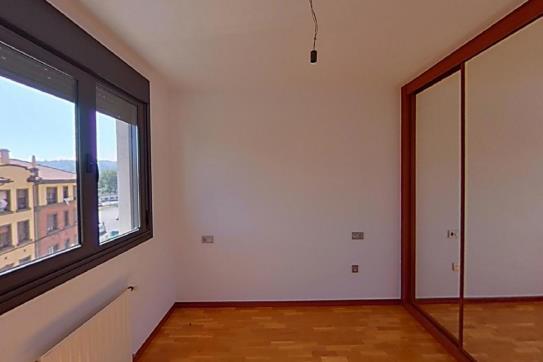 Piso en venta en Siero, Asturias, Calle la Estacion, 51.500 €, 1 habitación, 1 baño, 55 m2