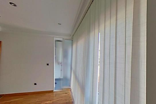 Piso en venta en Oleiros, A Coruña, Calle O Graxal, 111.900 €, 1 baño, 50 m2