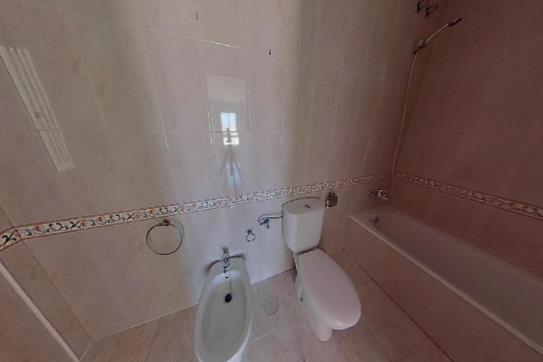 Piso en venta en Piso en Casas Nuevas, Las Palmas, 146.100 €, 1 baño, 102 m2