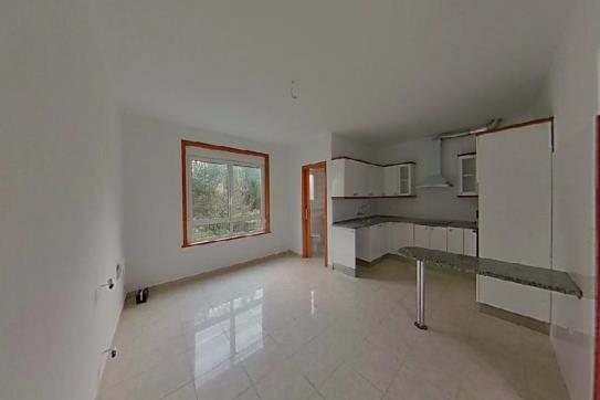 Casa en venta en O Rosal, Pontevedra, Calle Centro Da Lameira, 148.400 €, 3 habitaciones, 2 baños, 90 m2