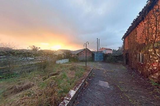 Casa en venta en Casa en O Rosal, Pontevedra, 148.400 €, 3 habitaciones, 2 baños, 90 m2
