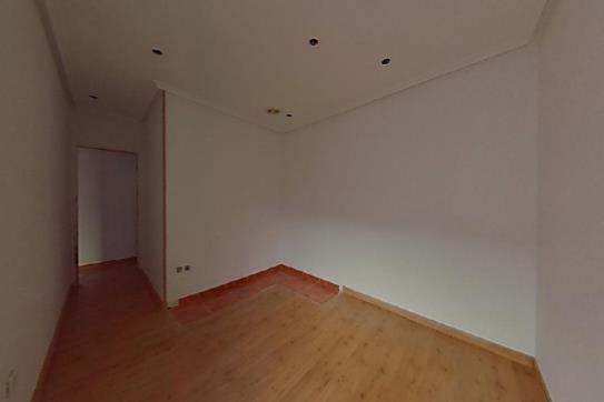 Piso en venta en Crevillent, Alicante, Calle San Fernando, 72.500 €, 3 habitaciones, 1 baño, 104 m2