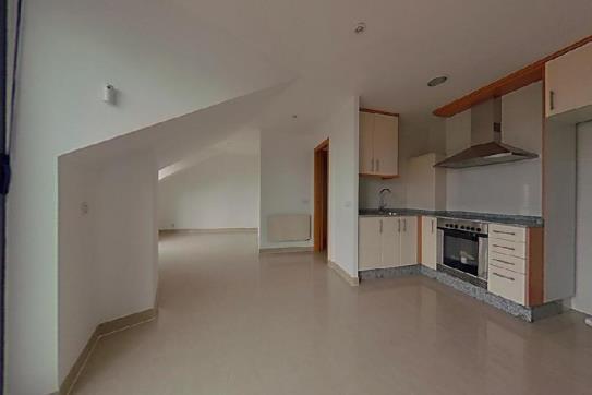 Piso en venta en Sanxenxo, Pontevedra, Calle Progreso, 156.400 €, 2 habitaciones, 1 baño, 87 m2