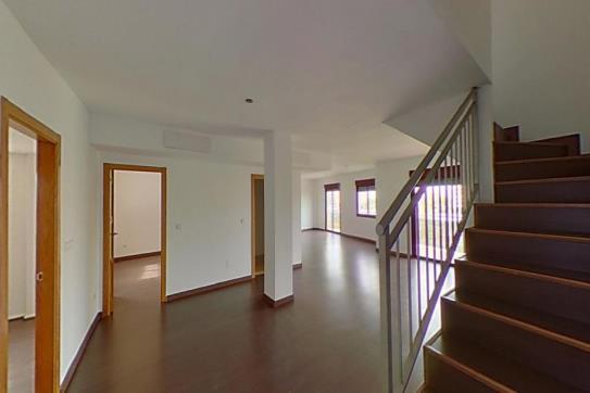 Piso en venta en Murcia, Murcia, Calle Centro Carril de los Fresnedas, 200.100 €, 2 habitaciones, 2 baños, 209 m2