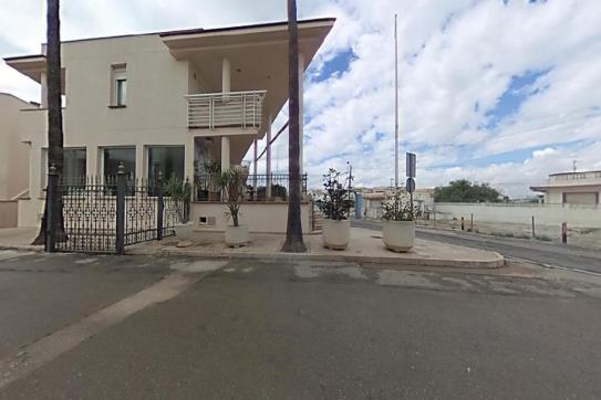 Piso en venta en Vinaròs, Castellón, Carretera Costa, 119.600 €, 2 habitaciones, 1 baño, 81 m2