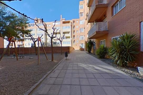 Piso en venta en Sant Pere I Sant Pau, Tarragona, Tarragona, Calle Violant D Hongria, 166.100 €, 1 baño, 83 m2