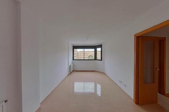 Piso en venta en Brezo, Valdemoro, Madrid, Calle Marie Curie, 172.200 €, 2 habitaciones, 2 baños, 88 m2