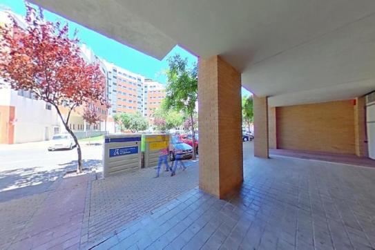 Piso en venta en Urbanización Penyeta Roja, Castellón de la Plana/castelló de la Plana, Castellón, Calle Jose Bertomeu Gimeno, 180.500 €, 3 habitaciones, 1 baño, 108 m2