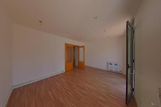 Casa en venta en La Florida, Santa Perpètua de Mogoda, Barcelona, Calle Ca N`andal, 473.100 €, 1 baño, 138 m2