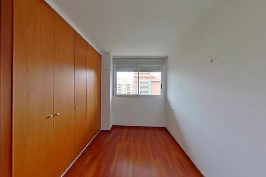 Piso en venta en Piso en Valencia, Valencia, 146.780 €, 1 habitación, 1 baño, 49 m2