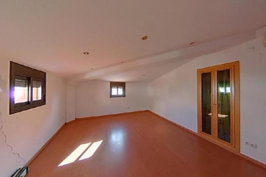 Piso en venta en Sant Pere I Sant Pau, Tarragona, Tarragona, Calle Cavallers, 100.700 €, 1 habitación, 1 baño, 66 m2