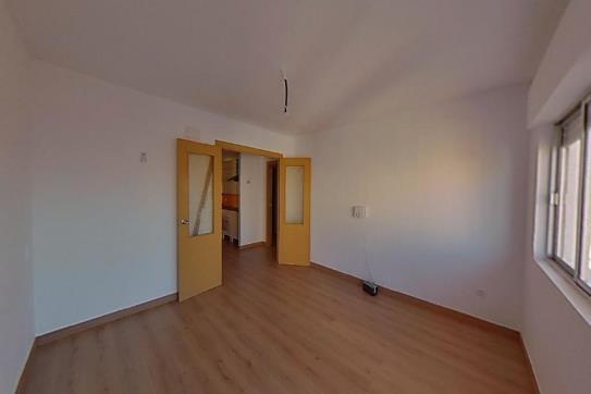 Piso en venta en Huelva, Huelva, Calle Bonares Distrito Isla Chica, 84.000 €, 2 habitaciones, 1 baño, 82 m2