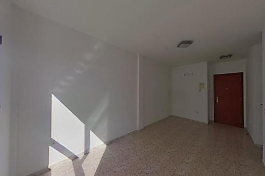 Piso en venta en Cruce de Sardina, Santa Lucía de Tirajana, Las Palmas, Calle Chopin, 98.280 €, 3 habitaciones, 1 baño, 78 m2
