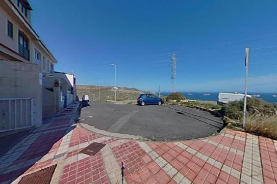 Casa en venta en Marzagán, la Palmas de Gran Canaria, Las Palmas, Calle Cuesta Ramón, 232.900 €, 3 habitaciones, 2 baños, 148 m2