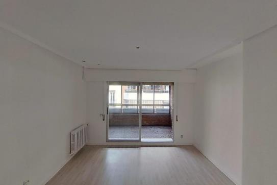 Piso en venta en Moncloa-aravaca, Madrid, Madrid, Calle Eduardo Benot, 588.000 €, 3 habitaciones, 2 baños, 126 m2
