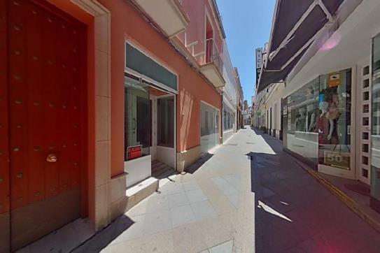 Piso en venta en Los Albarizones, Jerez de la Frontera, Cádiz, Calle Evora, 94.800 €, 2 habitaciones, 2 baños, 80 m2