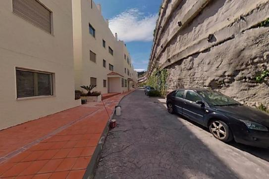 Piso en venta en Igualeja, Benahavís, Málaga, Calle la Reserva del Alcuzcuz, 356.300 €, 3 habitaciones, 3 baños, 169 m2