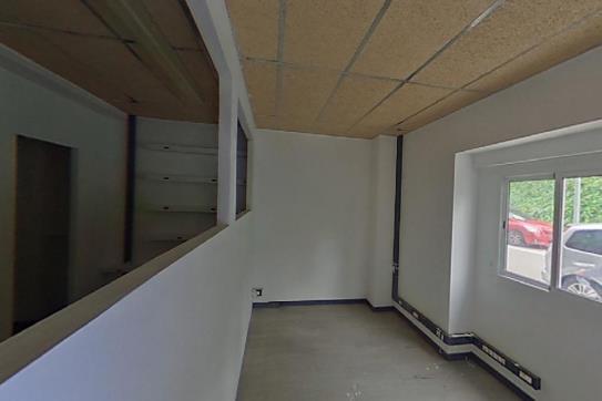 Local en venta en Sant Andreu, Barcelona, Barcelona, Avenida Meridiana, 92.900 €, 77 m2