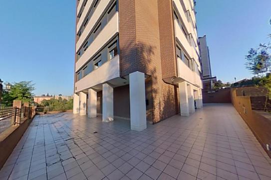 Piso en venta en El Cristo Y Buenavista, Oviedo, Asturias, Calle Piloña, 262.500 €, 3 habitaciones, 2 baños, 84 m2