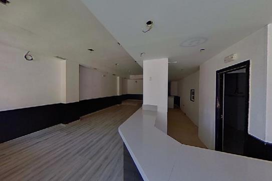 Local en venta en Zamarramala, Segovia, Segovia, Calle Santa Catalina, 122.800 €, 176 m2