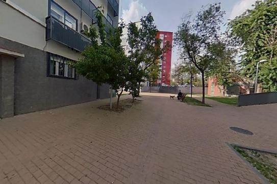 Piso en venta en Villaverde, Madrid, Madrid, Calle Soto del Parral, 143.300 €, 1 habitación, 1 baño, 64 m2