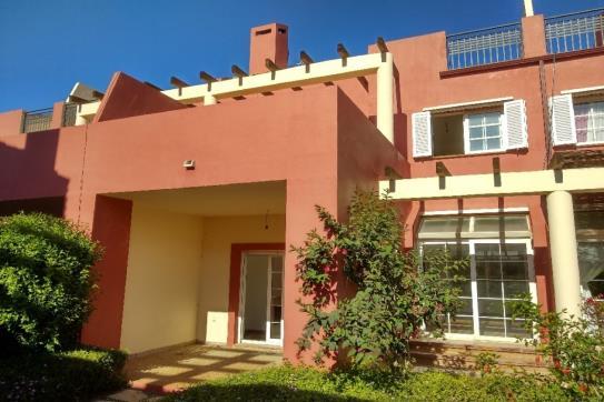 Casa en venta en Sotogrande, San Roque, Cádiz, Urbanización Sotogrande, 364.350 €, 3 habitaciones, 3 baños, 274 m2