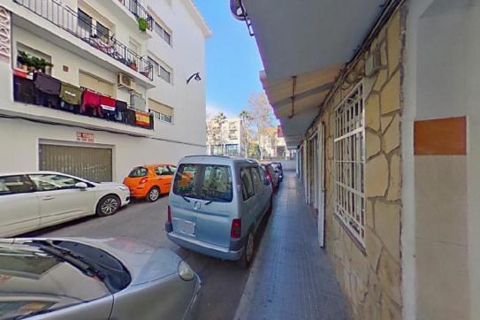 Piso en venta en L`olla, Altea, Alicante, Calle Metge Adolfo Quiles, 103.000 €, 1 baño, 65 m2