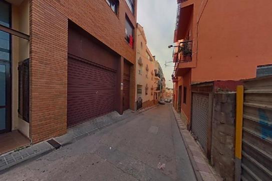 Piso en venta en Blanes, Girona, Calle Turia, 94.820 €, 1 baño, 63 m2